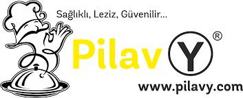 pilav y