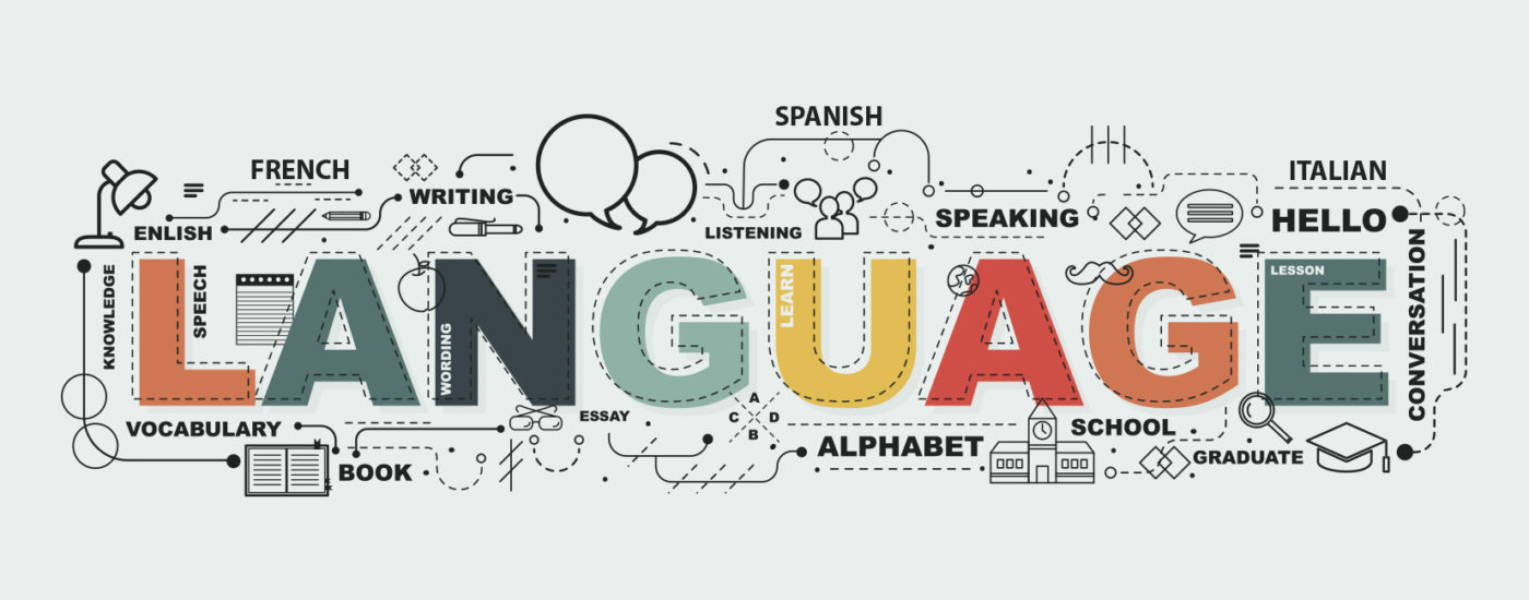 dil kursu açmak