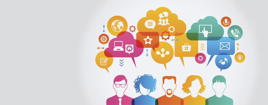 İyi ve etkili pazarlama nedir, nasıl uygulanır? Etkili pazarlama, üzerinde düşünülmüş, iyi bilgilendirilmiş bir pazarlama stratejisiyle başlar.