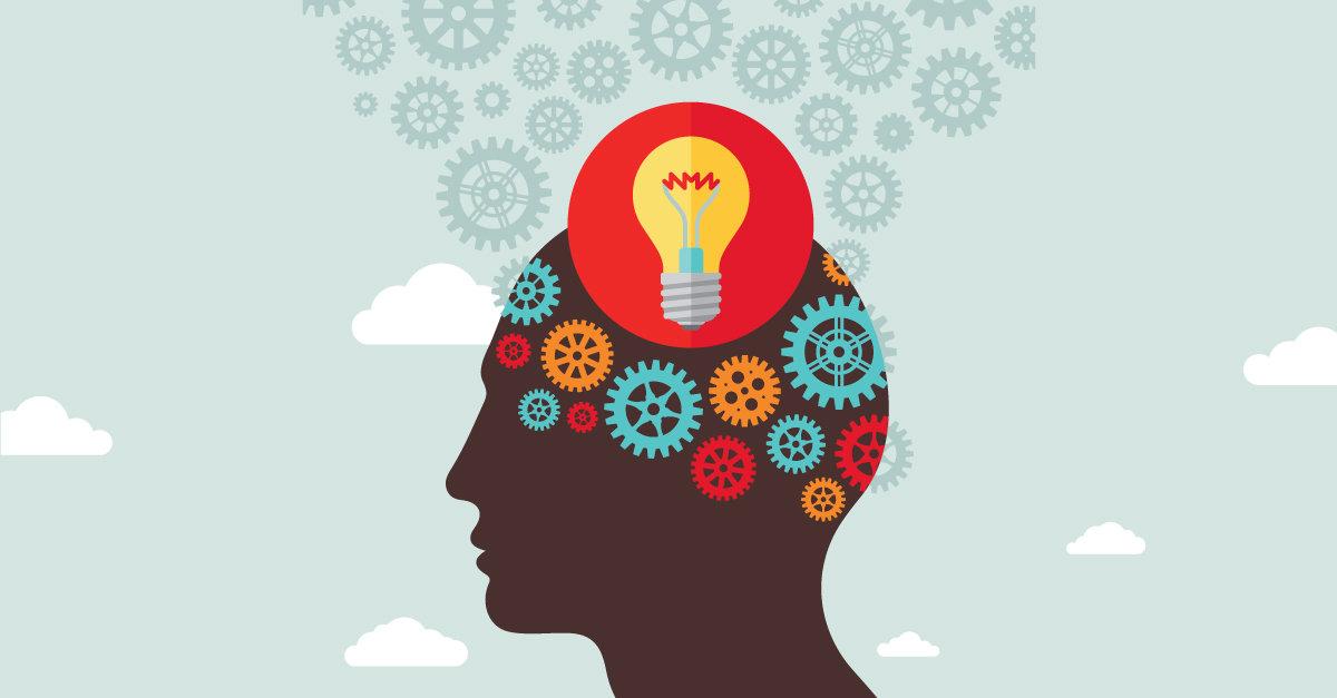 İnovasyon basit bir tanımla, ticari ya da sosyal olabilecek veya ikisinin bir kombinasyonu olabilecek fikirlerden, günlük hayatta kullanılabilecek bir değer yaratmaktır.