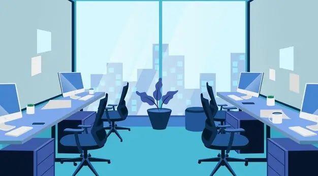 iş yeri ve işletme