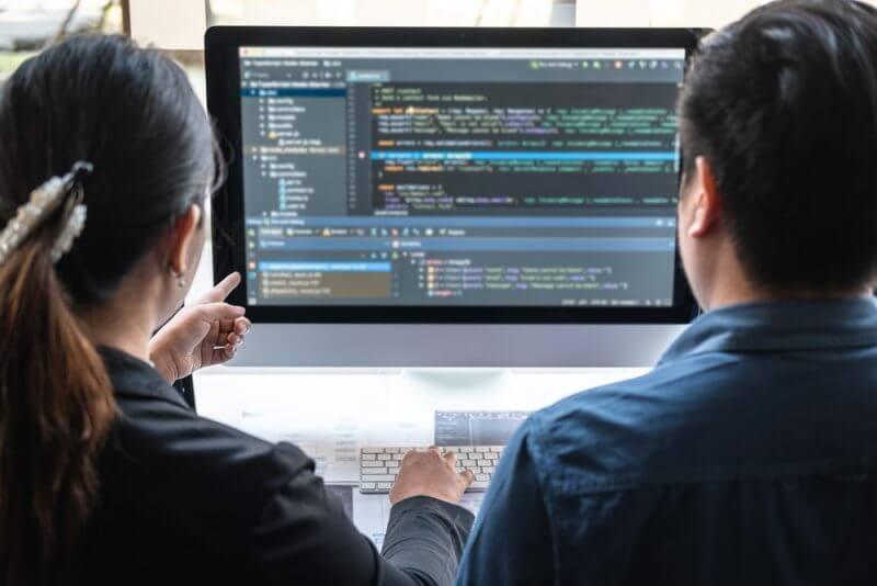 Yazılım Şirketi Kurmak
